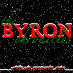 byron-chronicles-christmas-2013